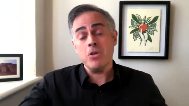 """green party co-leader jonathan bartley saying hs2 is """"eco-cide"""" - commercial land vehicle stock videos & royalty-free footage"""
