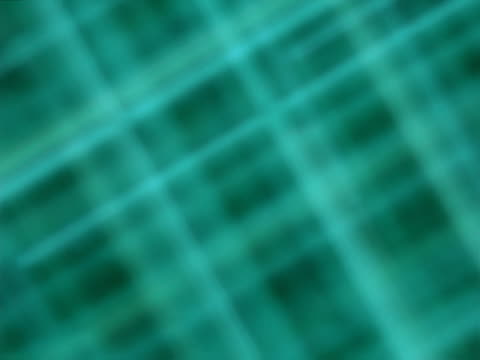 green plaid pattern - plaid stock videos & royalty-free footage