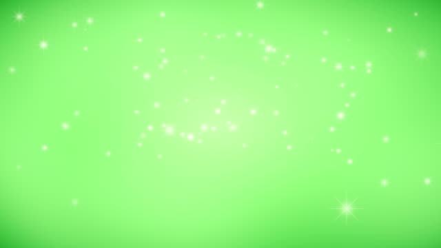 green soft background (loopable) - celebrities stock videos & royalty-free footage