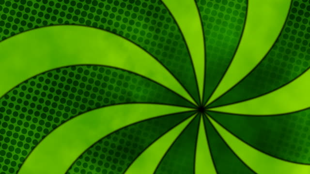 Verde Redemoinho