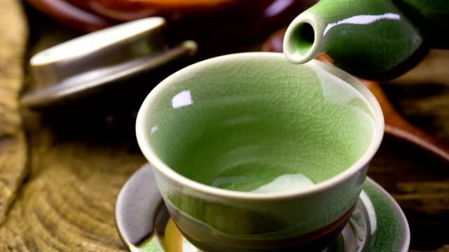"Картинки по запросу ""free photos of green tea"""