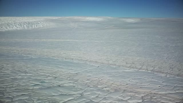 greenland ice sheet - greenland stock videos & royalty-free footage