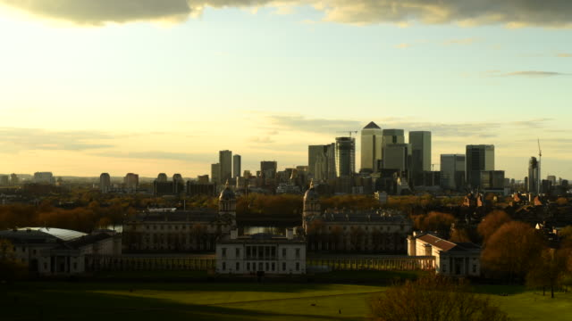 greenwich - royal navy college greenwich stock videos & royalty-free footage