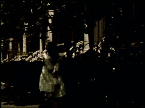 rfd greenwich village - 9 of 11 - rfd greenwich village stock videos & royalty-free footage