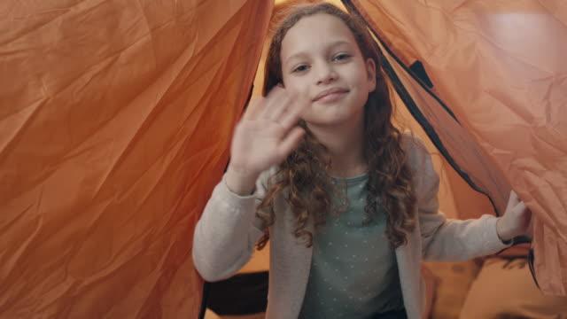 greetings! - pastel stock videos & royalty-free footage