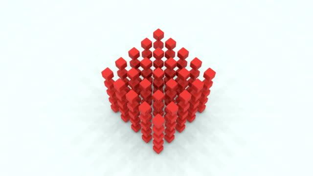 Groving cube.