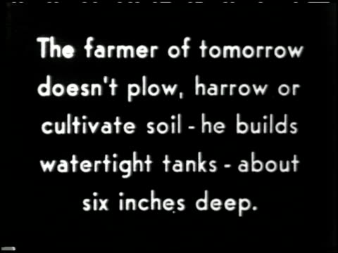 growing plants without soil - 3 of 14 - see other clips from this shoot 2176 stock videos & royalty-free footage