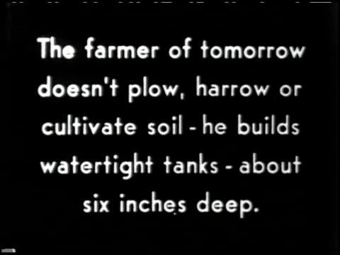 growing plants without soil - 3 of 14 - この撮影のクリップをもっと見る 2176点の映像素材/bロール