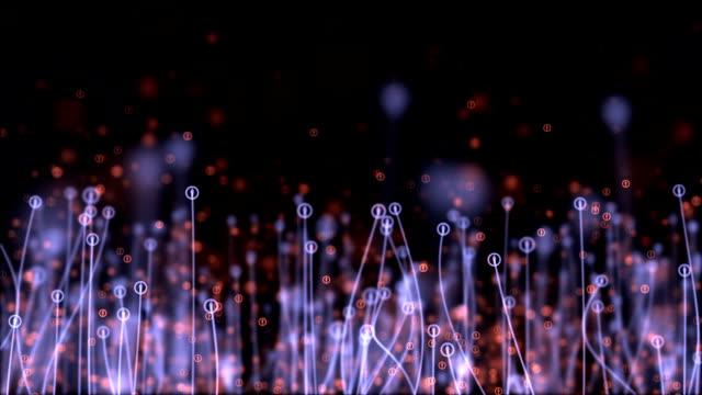 Wachsenden sozialen Netzwerk