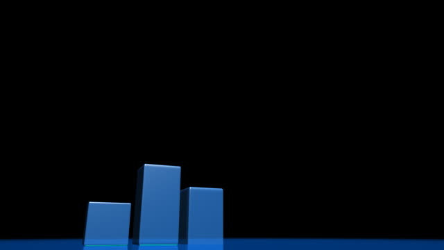 Growth Animation HD