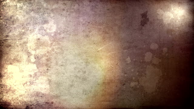 grunge abstract background. hd - dirty stock videos & royalty-free footage