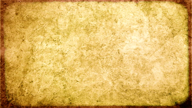 grunge abstract background. hd1080,ntsc,pal - paper stock videos & royalty-free footage