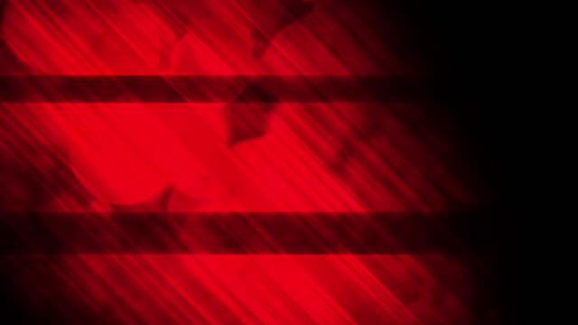 grunge abstract background,loopable,red background