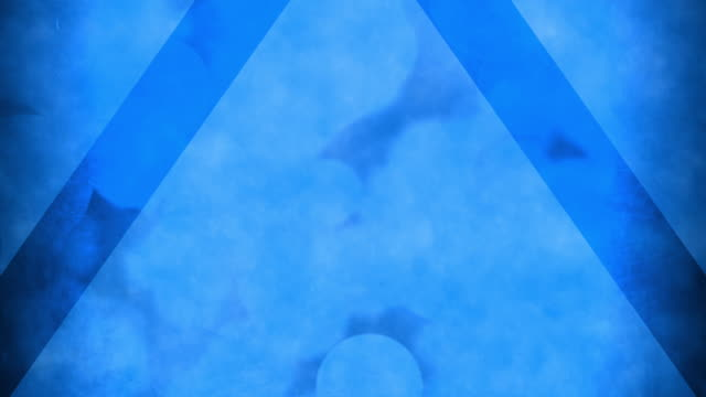 grunge abstract blue background,loopable