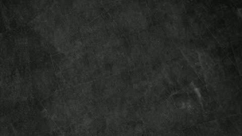 vídeos y material grabado en eventos de stock de fondo de textura de papel grunge - técnica de textura grunge