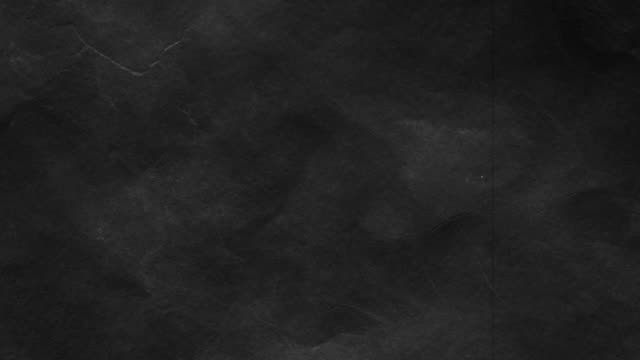 grunge paper texture background - textured effect stock videos & royalty-free footage