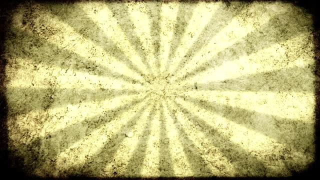 Grunge Sun Background. HD