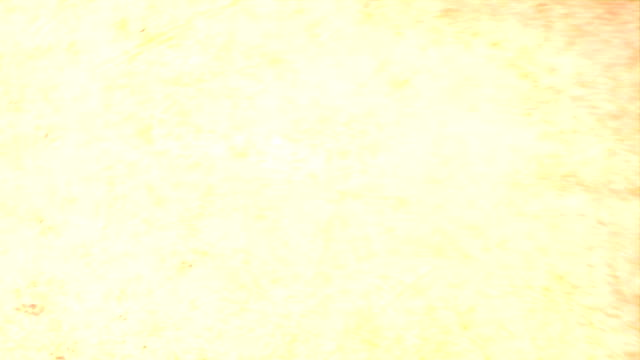 Grunge Texturen Hintergrund.  HD -