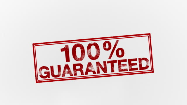 100% guaranteed - service stock videos & royalty-free footage