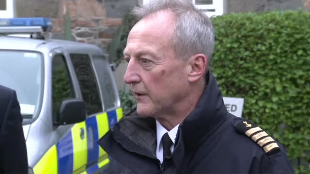 guernsey's coast guard announce that they're ending their search for premier league player emiliano sala three days after his plane went missing over... - guernsey stock videos & royalty-free footage