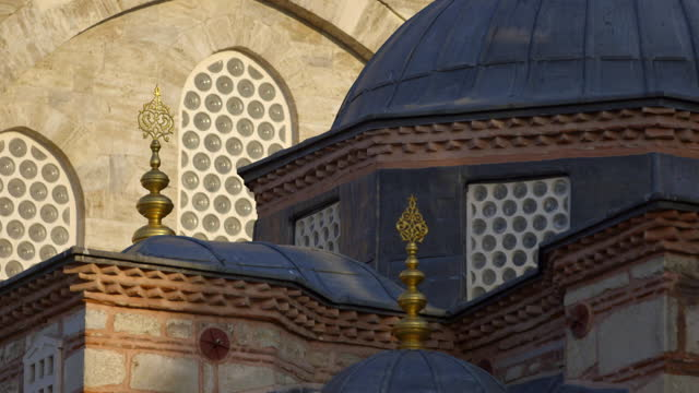 gvs istanbul, turkey - turkey middle east stock videos & royalty-free footage