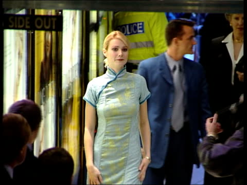 gwyneth paltrow and chris martin expecting a child lunchtime news u'lay london us film actress gwyneth paltrow posing for photocall at premiere of... - gwyneth paltrow stock videos and b-roll footage