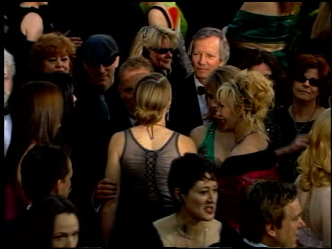 gwyneth paltrow at the 2002 academy awards at the kodak theatre in hollywood california on march 24 2002 - gwyneth paltrow stock videos & royalty-free footage