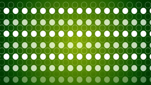 halftone dots background - polka dot stock videos & royalty-free footage