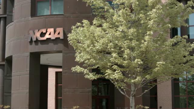 NCAA Hall of Champions