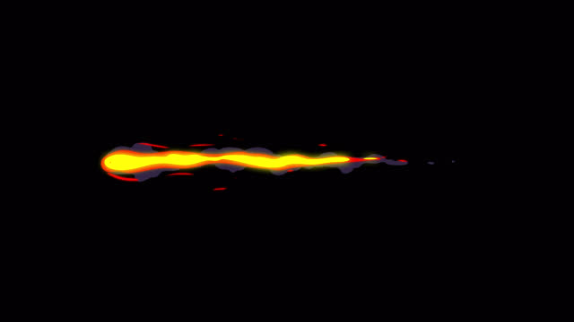 4k hand drawn cartoon fire animation med alpha (transparent) channel, 2d anime, manga, flash fx, comic elements, backgorund, pre-rendered, släpp bara klippet rakt in i ditt projekt, perfekt för spelutvecklare, filmer, cartoons, video-music - skjuta bildbanksvideor och videomaterial från bakom kulisserna