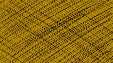 vídeos y material grabado en eventos de stock de fondo de líneas esbozadas de dibujos animados en stop motion de la mano - técnica de textura grunge