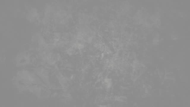hand sketched grunge noise random cartoon shapes textured background in stop motion stock video - dirty stock videos & royalty-free footage