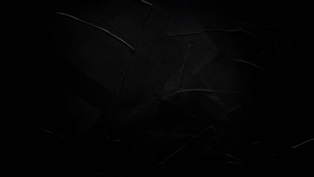 hand sketched grunge noise random cartoon shapes textured background in stop motion stock video - grunge image technique stock videos & royalty-free footage