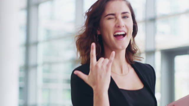 handle your business like a rock star - modern rock stock videos & royalty-free footage