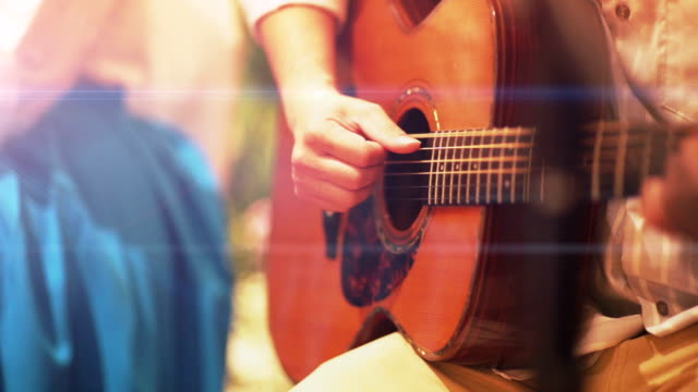 80 Top Acoustic Music Video Clips and Footage - Getty Images