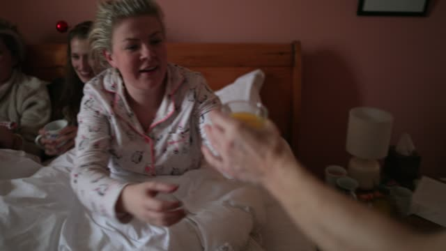 hangover orange juice - orange juice stock videos and b-roll footage