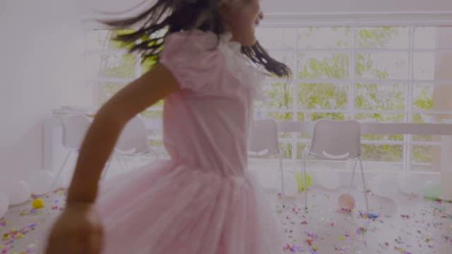 ハッピー プリンセス - プリンセス点の映像素材/bロール