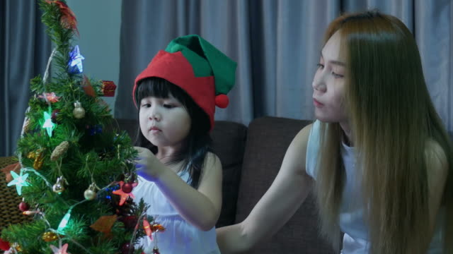 happy times and jolly moments in family - jolly video stock e b–roll