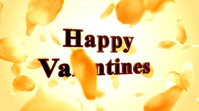Happy Valentines (Loopable)