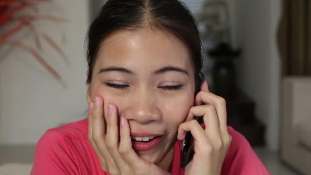 vídeos de stock e filmes b-roll de feliz - só meninas adolescentes