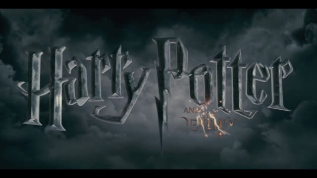 harry potter and the deathly hallows part two world premiere london uk harry potter and the deathly hallows part two world premiere at trafalgar... - harry potter stock videos & royalty-free footage