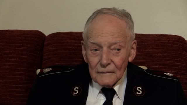 harry read from bournemouth says he will be thinking of his fallen comrades when he parachutes into normandy for the 75th anniversary of dday... - d day stock videos and b-roll footage