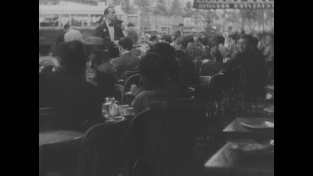 harvesting in ohio, usa/ london bus/ paris cafe - harvesting stock videos & royalty-free footage