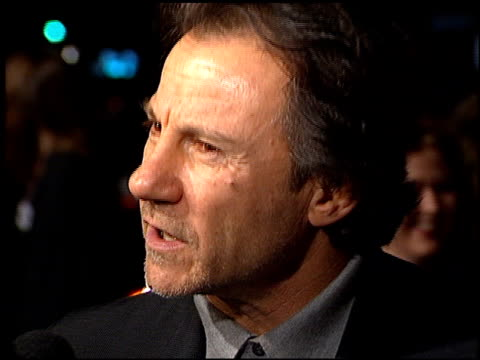 harvey keitel at the 'from dusk to dawn' premiere at the cinerama dome at arclight cinemas in hollywood california on january 17 1996 - arclight cinemas hollywood stock videos and b-roll footage
