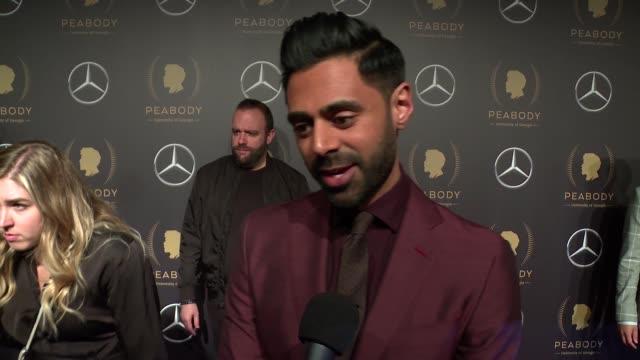 NY: Mercedes-Benz Celebrates the 78th Peabody Awards