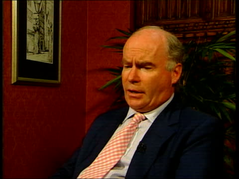 manslaughter charges itn london gerald corbett interview sot cms john armitt interview sot - john corbett stock videos and b-roll footage