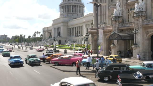 Havanna Centro