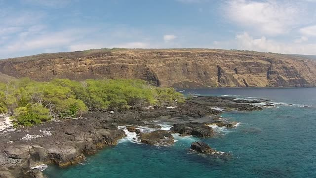 hawaii coast - 1959 stock videos & royalty-free footage