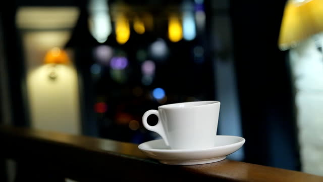 hd video: hot drink - chinese tea set stock videos and b-roll footage