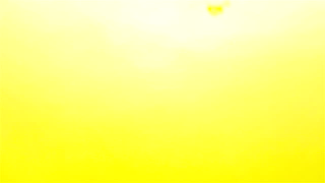hd:abstract yellow background - yellow background stock videos & royalty-free footage